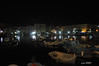 Palermo: Festino 2012 (Luciano ROMEO) Tags: panorama mare barche porto sole palermo azzurro notturna cala celeste orizzonte porti pescatori festino marinerie