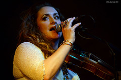Solstice at Robin 2 Bilston (neil_mach) Tags: music brown andy glass festival rock folk jenny emma neil solstice milton keynes newman mach prog bilston robin2 neilmach