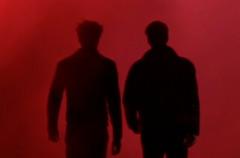 first time (IHMGGM) Tags: تجربه اولین همجنسگرا قرار همجنس تجربیات دیت
