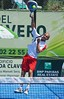 "Sergio Beracierto 3 padel 1 masculina torneo padel hacienda clavero pinos del limonar julio • <a style=""font-size:0.8em;"" href=""http://www.flickr.com/photos/68728055@N04/7599427238/"" target=""_blank"">View on Flickr</a>"