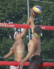 IMG_2766-01 (Danny VB) Tags: park summer canada beach sports sport ball sand shot quebec action plateau montreal ballon royal sable competition playa player beachvolleyball mount tournament jp gb wilson volleyball athletes players milton vole athlete montroyal circuit mont plage parc volley 514 volleybal ete mountroyal gbb excellence volei mikasa voley pallavolo joueur jeannemance voleyball sportif voleibol sportive 2011 joueuse siatkówka tournois voleiboll volleybol volleyboll voleybol lentopallo siatkowka vollei cqe voleyboll palavolo montreal514 cqj volleibol volleiboll