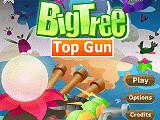 捍衛大樹(BigTree TopGun)