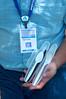 MF12-Picnic-BYOB utensils CREDIT-Gus_Gusciora