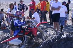 Sled Riders 110808.jpg (26)