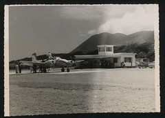 CO 1069-380-21 (The National Archives UK) Tags: montserrat caribbean thenationalarchivesuk caribbeanthroughalens tna:SubseriesReference=co1069ss2 tna:SeriesReference=co1069 tna:DivisionReference=cod32 tna:DepartmentReference=co tna:PieceReference=co1069p380 tna:IAID=c11443622
