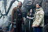 .Chris Hemsworth, Kristen Stewart, Director Rupert Sanders Snow White and the Huntsman (2012) Directed by Rupert Sanders This is a PR photo. WENN does not claim any Copyright or License in the attached material. Fees charged by WENN are for WENN's services only, and do not, nor are they intended to, convey to the user any ownership of Copyright or License in the material