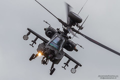 Augusta Westland Apache AH1, Royal Army Air Corps (AviationPhoto.ch) Tags: plane canon airplane flying aviation flight technik airshow veranstaltung flugzeug aerobatics lightroom fairford fliegen flugtag riat flug airdisplay royalinternationalairtattoo luftfahrt kunstflug raffairford airtattoo flugschau adobelightroom luftfahrzeug ef100400mmf4556lisusm lr4 friat formationsflug canoneos7d elessarch aerobatik processedwithadobelightroom royalinternationalairtattoo2012 fiendsoftheroyalinternationalairtattoo 1207071359018432 aviationphotoch wwwaviationphotoch