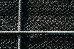 Lot of lines (Daniel Kulinski) Tags: life still europe image daniel creative picture samsung poland 60mm 1977 photograhy nx kulinski nx20 samsungnx samsungimaging danielkulinski samsungnx60mmf28 samsungnx20 samsung60mm