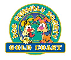 Dog Friendly Australia - Gold Coast Chapter