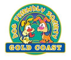 Dog Friendly Australia - Gold Coast Chapter