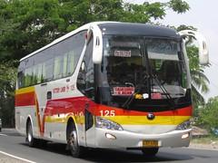 yutong ti cagayan (bentong 6) Tags: victory cubao liner 125 tuguegarao kamias cvl yutong