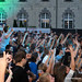sterrennieuws casablanca2012dag3hemiksem