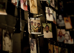 Kigali Memorial Centre , Rwanda (Eric Lafforgue) Tags: africa death photo memorial war massacre mort interieur picture kigali rwanda indoors souvenir civilwar afrika inside capitale hommage clan guerre genocide commonwealth afrique eastafrica deadpeople centralafrica massmurder 8660 kinyarwanda tutsi ruanda hutu guerrecivile afriquecentrale     republicofrwanda   ruandesa