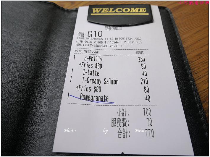 台北東區吐司利亞 (51).JPG
