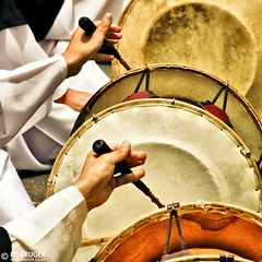 Korean Drummers (Ed Kruger) Tags: music art drums asia southeastasia asians drum folk culture traditions korea korean drumstick allrightsreserved buk admiralty pungmul peopleofasia koreanmusic pansori courtmusic earthasia edkruger yonggo asiancountries driummer cultureofasia photosofasia kirillkruger rodkruger hyeokbu jeongak pungmulbuk
