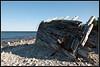 Wreck (mmoborg) Tags: ship sweden sverige wreck öland vrak skepp swiks