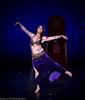 DarkSideofCrown-031 (Toast to Life) Tags: show color dance costume bellydance 2012 jillina kaeshichai bellydanceevolution bellydanceevolution2012