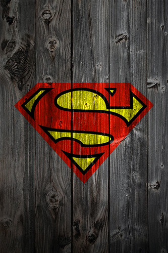SuperMan_Wood.jpg