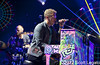 7745790838 8c67ca1d82 t Coldplay   08 01 12   Mylo Xyloto Tour, Palace Of Auburn Hills, Auburn Hills, MI