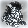 Zebra (Mônica Pintando7) Tags: zebra macaco feltro presente leão hipopotamo festainfantil lembrancinha pintando7 centrodemesa florestaencantada animaisdafloresta animaisemfeltro animaisdaselva decoraçãodefestainfantil bichinhosdaselva