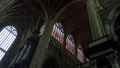 Saint Bavo Cathedral_7