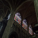 Saint Bavo Cathedral_1
