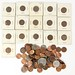 229. Miscellaneous U. S. Coins
