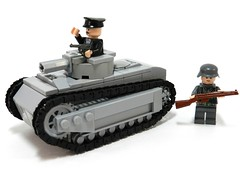 Wehrmacht-captured Renault FT17 SD.KFZ 17/18R (f) (MY 30th AFV!!!) (LegoIiner PiIot) Tags: world new 3 money building monster modern pc war call lego belgium live duty nazi wwiii wwii navy nike pa help loot german poop legos math ww2 production mp3s mutant battlefield pick mad cod junkie marshmellow por pilot lots waw photostream produced builder kraut torrent photgraphy lessons listen algebra physicist pab tutoring plunkett wampa rumrunner clonetroopers snookie legoboy phima legohaulic snooki acnnon legoliner legoboy12345678 membase legoboyproductions junkuie lj} battlefield3sucks