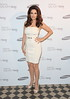 Kelly Brook Samsung celebrate the launch of the Galaxy Note 10.1 held at One Mayfair London, England