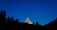 Matterhorn 03 (pharet) Tags: switzerland zermatt matterhorn 2012 cervin