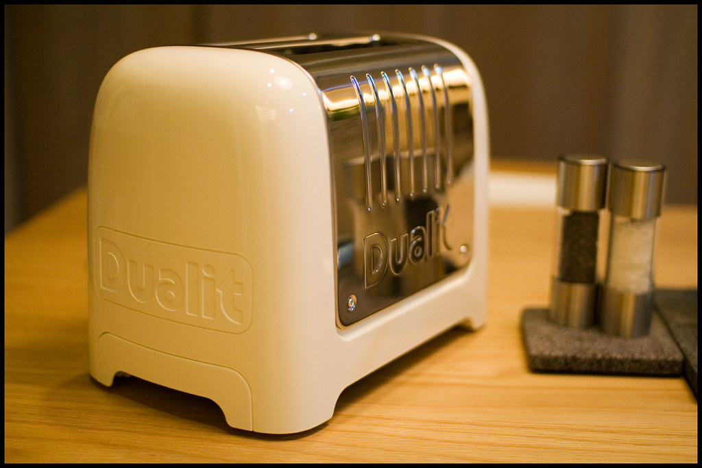 The World s Best s of dualit and toaster Flickr Hive Mind