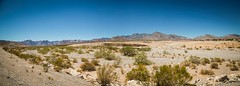 (Bubblelo) Tags: las vegas red hot rock desert conservation dry canyon national area panaroma navada