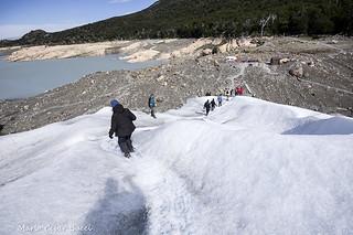 Glacial_em_El_Calafate_Argentina_-04921