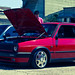 "VW Golf Mk2 • <a style=""font-size:0.8em;"" href=""http://www.flickr.com/photos/54523206@N03/7832424638/"" target=""_blank"">View on Flickr</a>"