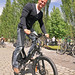 "Fahrradsommer der Industriekultur • <a style=""font-size:0.8em;"" href=""http://www.flickr.com/photos/67016343@N08/7838590490/"" target=""_blank"">View on Flickr</a>"