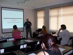 MarkeFront - İnternet Reklamcılığı Eğitimi - 01.08.2012 (6)