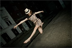 Sneak Peek City Ballet (Wim Storme) Tags: removedfromstrobistpool incompletestrobistinfo seerule2