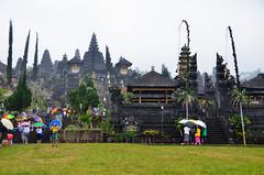 Bali (Gedsman) Tags: bali monkey dance goa gunung besakih gajah ubud kuta yeh padangbai candidasa pulu kawi tenganan tirtaempul tegallalang lempuyang tirtagannga