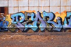 Pear (monolaps) Tags: