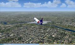 FSX-2012-aug-25-005 (borg_fan) Tags: md11 fsx pmdg flyuk