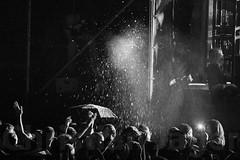 Knorkator Zitadelle Spandau Berlin 25.08.2012-1259 (Christian Jger(Boeseraltermann)) Tags: berlin laut musik timbuktu musicfestival timtom spandau zitadelle boygroup stumpen buzzdee knorkator christianjger alfator sebastianbauer boeseraltermann 017634423806 nickaragua geroivers lastfm:event=3137413