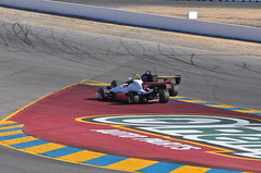 Indy Grand Prix of Sonoma 2012 (SpeersM5) Tags: 2 point power ryan 10 sears sonoma 8 mario will 12 roger rubens graham 38 barrichello raceway dario indycar andretti franchitti penske izod briscoe rahal infinion