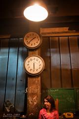 A place where time stands still II (Alimkin) Tags: время донецкаяобласть украинаukraine эмсс краматорскkramatorsk донецкаяобластьdonetskregion