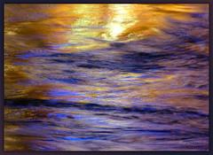 aqua magie (anjoyplanet) Tags: reflection water colors clouds landscape fire 3d aqua eau geneva geneve magic peinture reflet ciel vision oil fascination tableau paysage huile effet magique pontdesbergues anjoyplanet