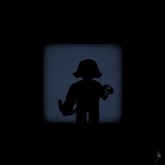Shadow (210/100) - Jewel Thief (Ballou34) Tags: 2016 650d afol ballou34 canon eos eos650d flickr lego legographer legography minifigures photography rebelt4i stuckinplastic t4i toy toyphotography toys rebel stuck plastic photgraphy blackwhite light shadow enevucube minifigure 100shadows jewel thief diamond