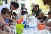 INICIA II Exploradores - Fundación Cerezales