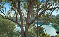 5 The Crescent, Linley Point NSW