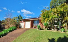 20 Cebalo Place, Kariong NSW