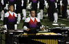 DCI_Brass Impact 2016 (113) (d-i-g-i-f-i-x) Tags: dci drumcorpsinternational brassimpact 2016 drum bugle competition performance marching summer kansas ks music drill colts dubuque iowa