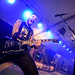 """AUTHORITY ZERO - Bierzelt-Bash 2016, St. Wolfgang • <a style=""""font-size:0.8em;"""" href=""""http://www.flickr.com/photos/54575005@N07/28468053244/"""" target=""""_blank"""">View on Flickr</a>"""